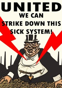 strike_down_capital_by_party9999999-d4d1h23